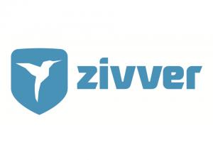 3 miljoen euro opgehaald door Nederlandse startup Zivver voor veilige communicatie
