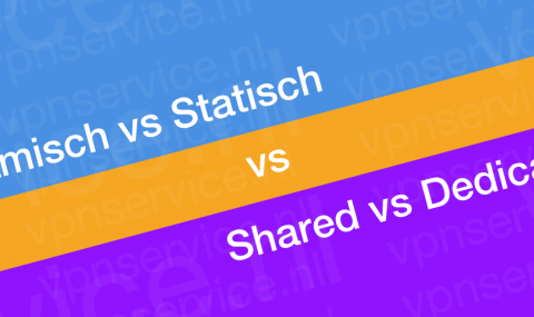dynamic-vs-static-vs-shared-vs-dedicated-vpn-featured-sb-detail