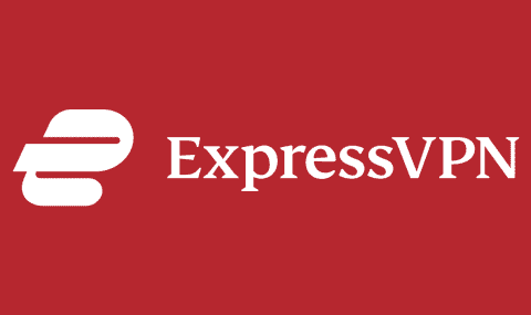 expressvpn-review-featured-horizontal-logo-2021-1300w