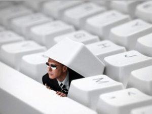 """""""Encryptie zorgt voor ondermijning balans tussen privacy en veiligheid"""""""