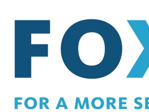 Fox-IT pleit voor cybercommissaris