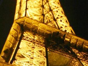 Franse politie wil TOR en openbare WIFI kunnen blokkeren