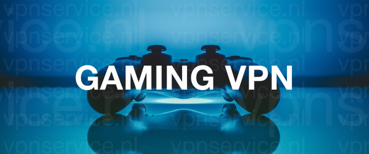 Gaming VPN