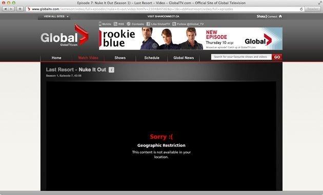geoblock-ca-canada-global-tv