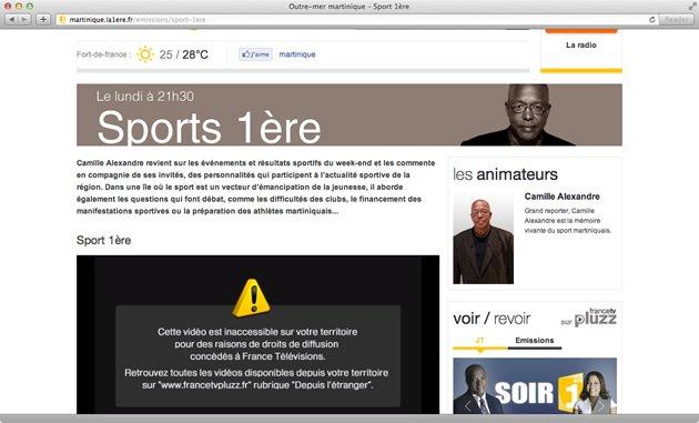 geoblock-fr-frankrijk-la-ere-1