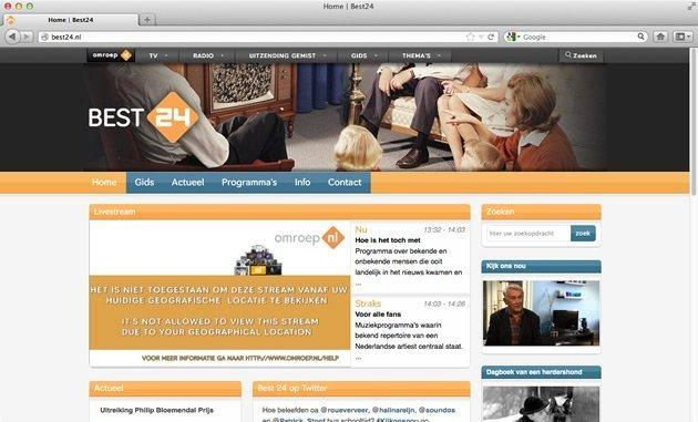 geoblock-nl-nederland-best-24