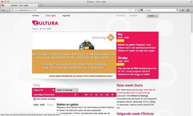 geoblock-nl-nederland-cultura-24