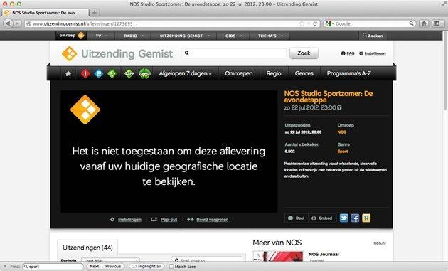 geoblock-nl-nederland-publieke-omroep-uitzending-gemist