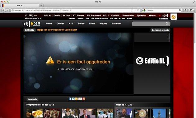geoblock-nl-nederland-rtlxl