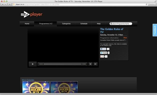 geoblock-uk-verenigd-koninkrijk-stv-player