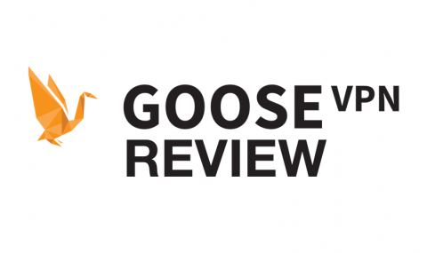 goose-vpn-review-featured-sb-detail-1540xANYTHING-1