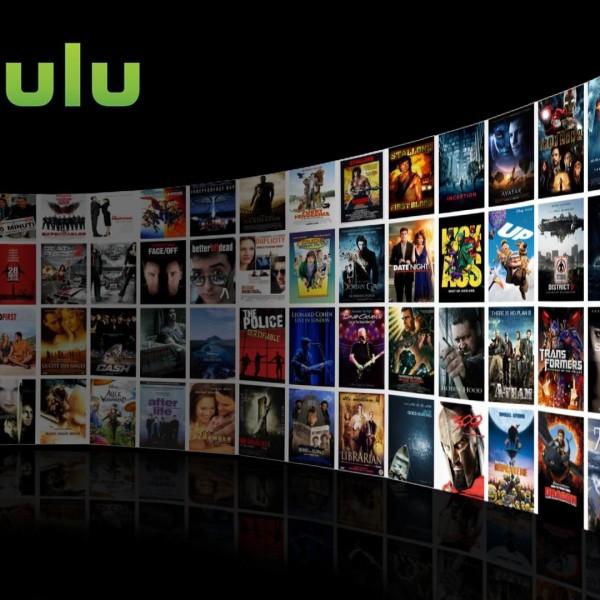 Hulu in Nederland kijken - Editie 2017 • vpnService.nl