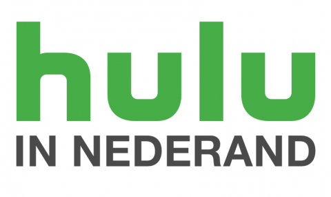 hulu-nederland-text-featured-sb-detail-1540xANYTHING