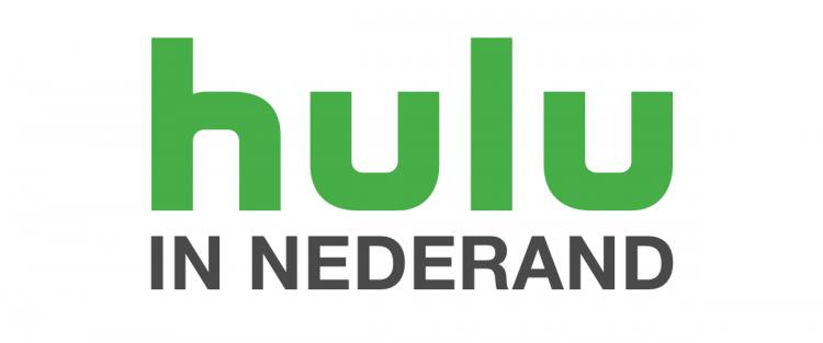 Hulu Plus in Nederland