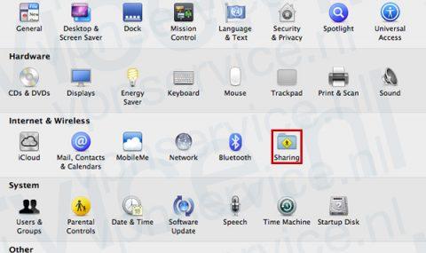 internetverbinding-delen-wifi-ethernet-kabel-mac-002