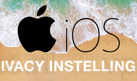 ios-privacy-instellingen-text-featured-sb-detail-1540xANYTHING