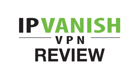 ipvanish-review-featured-sb-detail-1540xANYTHING