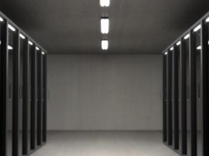 Internetproviders mogen in beginsel geen e-mails blokkeren