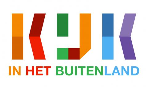 kijk-nl-kijken-buitenland-text-featured-sb-detail-1540xANYTHING