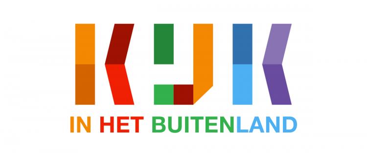 KIJK.nl in het buitenland kijken