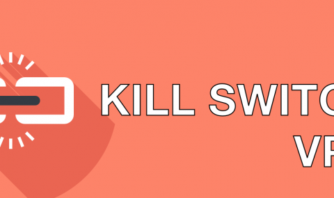 kill-switch-vpn-text-featured-sb-detail-1540xANYTHING