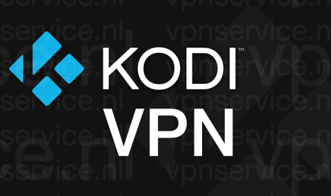 kodi-vpn-featured-overlay