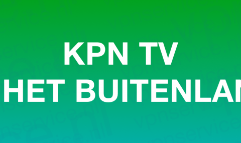 kpn-play-buitenland-text-featured-sb-detail-1540xANYTHING