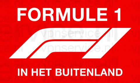 live-formule-1-kijken-buitenland-text-featured-sb-detail-1540xANYTHING
