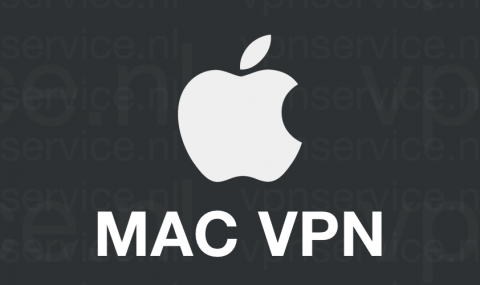 mac-vpn-featured-sb-detail-1540xANYTHING