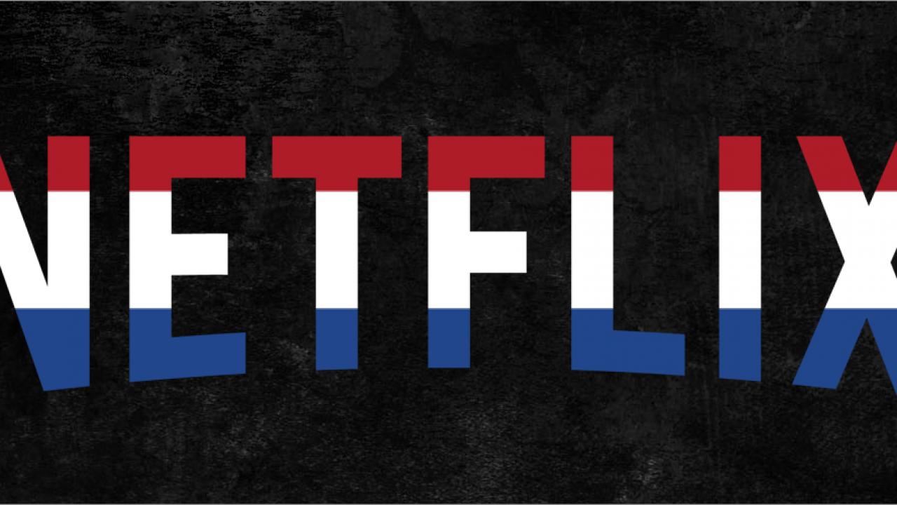 Nederlandse Netflix In Het Buitenland Zo Werkt Het Wél