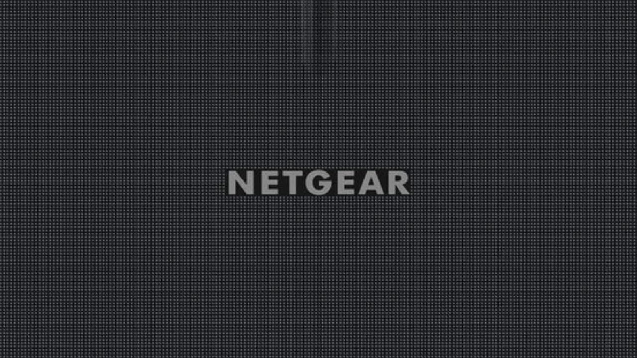 Flash je Netgear R6400 Router met Tomato Shibby Firmware • vpnService nl