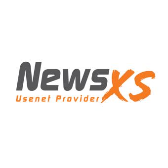 NewsXS