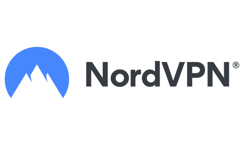 nordvpn-review-featured-horizontal-logo
