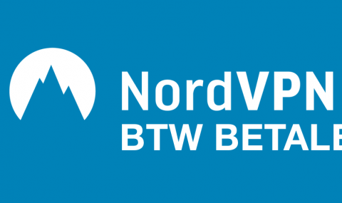 nordvpn-review-featured-sb-detail-1540xANYTHING-1