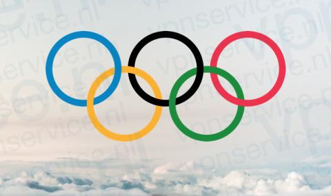 olympische-spelen-kijken-in-buitenland-featured-sb-detail-1540xANYTHING