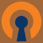 OpenVPN op Android
