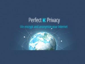Port fail gevaar voor anonieme VPN met port forwarding