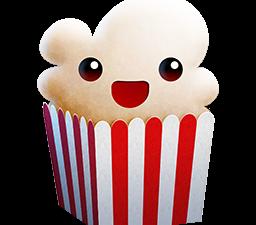 Popcorn Time komt met compleet nieuwe Android-app