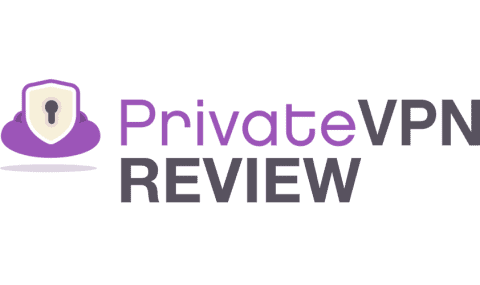 privatevpn-review-featured-sb-detail-1540xANYTHING