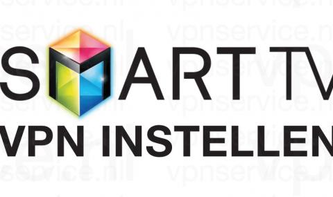 smart-tv-vpn-instellen-text-featured-sb-detail-1540xANYTHING