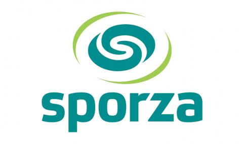 sporza-buitenland-nederland-featured-sb-detail-1540xANYTHING