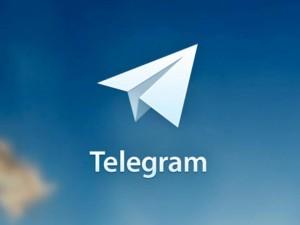 Telecomwaakhond Rusland dreigt met blokkeren van Telegram