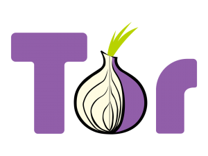 IP-adres lek in TOR Browser opgelost