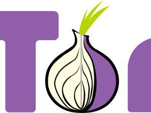 TOR Project concentreert op browsen via smartphone