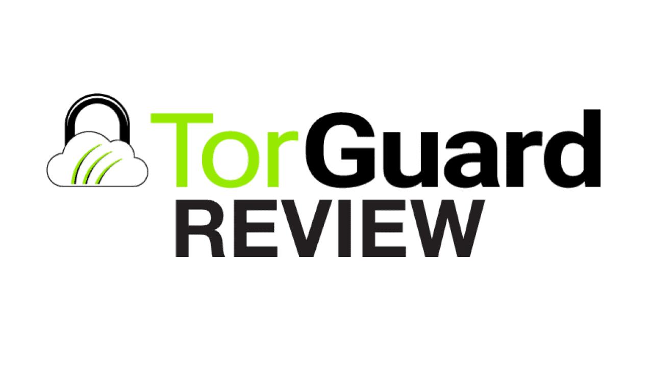 Torguard Review 2019 • Alle plus en minpunten • vpnService nl
