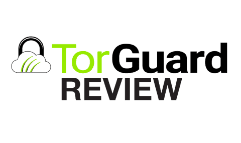 torguard-review-featured-sb-detail-1540xANYTHING