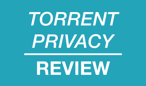 torrentprivacy-review-featured-sb-detail-1540xANYTHING