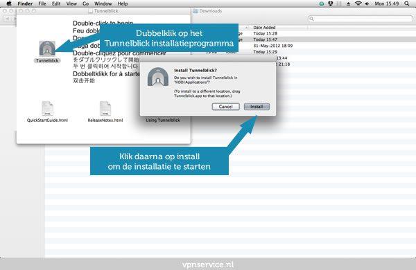 torrentprivacy-vpn-service-openvpn-installeren-mac-02 ...