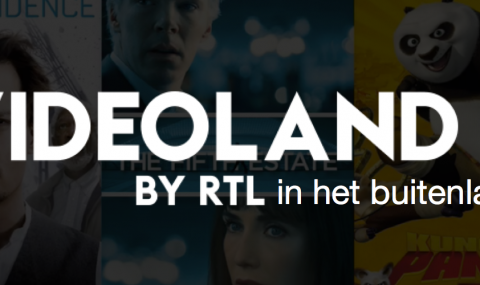 videoland-featured-sb-detail-1540xANYTHING