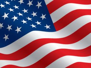 Clinton wil encryptie-debat met US tech bedrijven